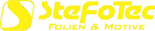 SteFoTec Folientechnik